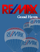 ReMax GH