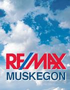 ReMax_Muskegon_web