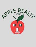 apple_realty_logo2