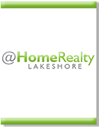 atHome Realty