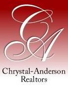 chrystal_anderson_logo2