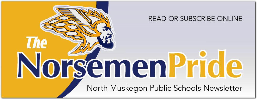 North Muskegon