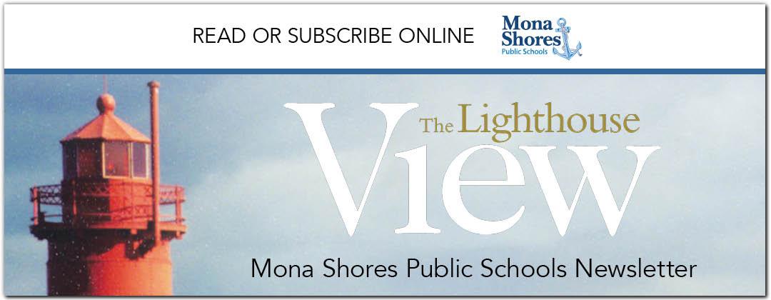 Mona Shores