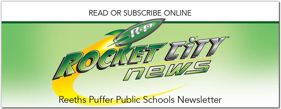Reeths Puffer Schools