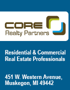 CORE_Realty16