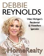 Reynolds16