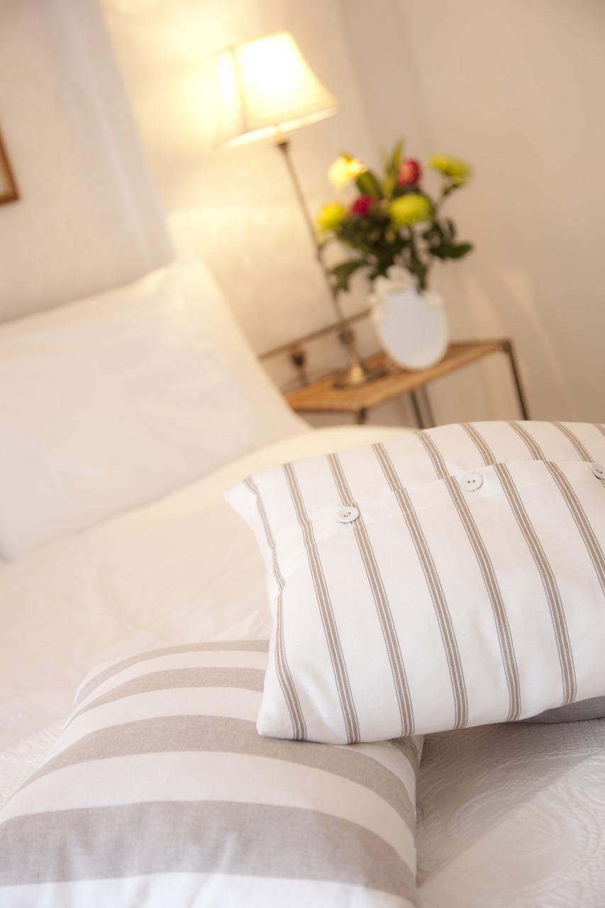 mattress cleaning service