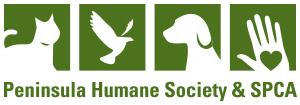 Peninsula Humane Society & SPCA