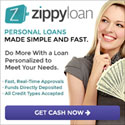 EASY LOANS – Covid19 Got You Down Financially? 3 Easy Money Loan Choices Here