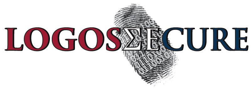 Logos-Secure_Logo