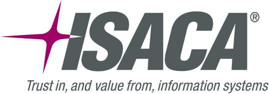 https://secureservercdn.net/198.71.233.51/ug4.d28.myftpupload.com/wp-content/uploads/2020/04/ISACA.jpg