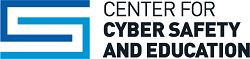 https://secureservercdn.net/198.71.233.51/ug4.d28.myftpupload.com/wp-content/uploads/2020/04/logo-1.png