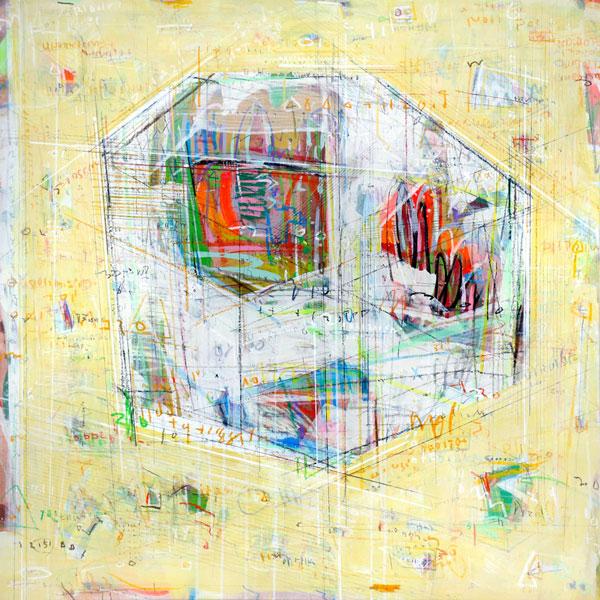 Art Mora