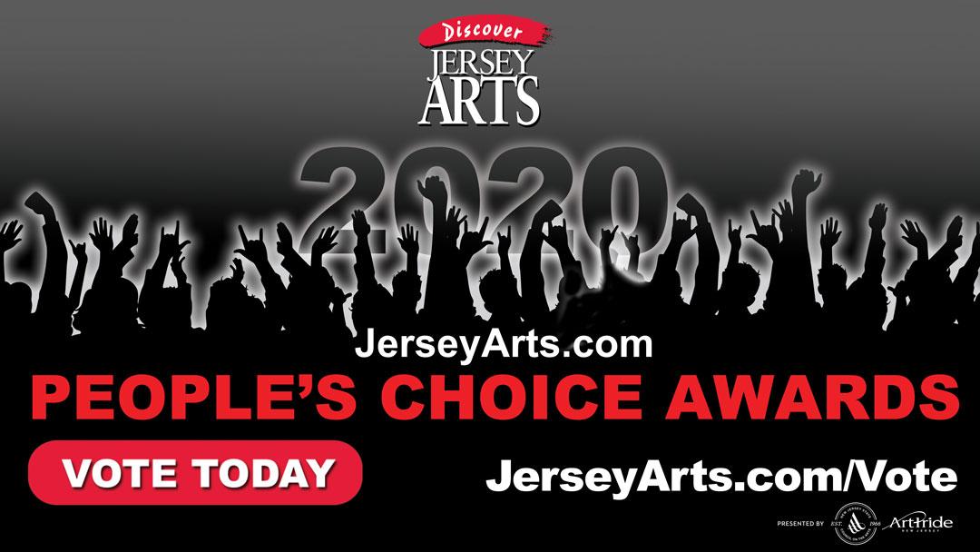 Art Fair 14C nominated as best Visual Arts Festival