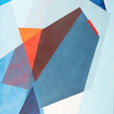 Rosen | Petker-Mintz | Trent