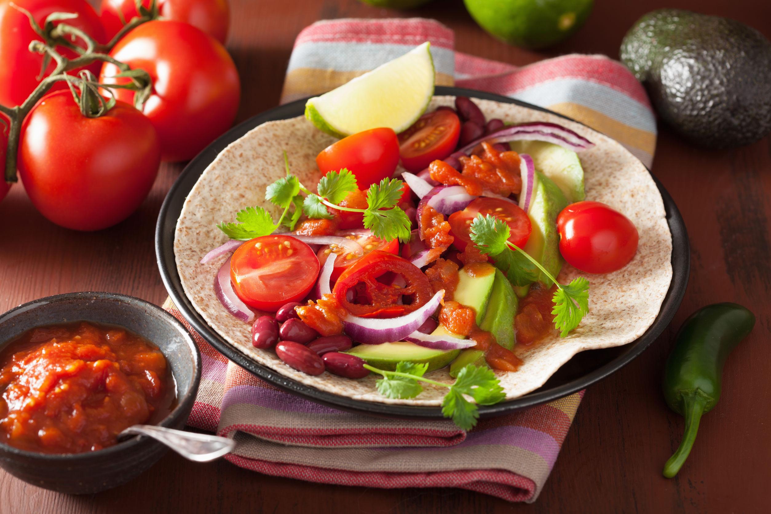 Five Surprising Foods That Aren't Vegan-Friendly