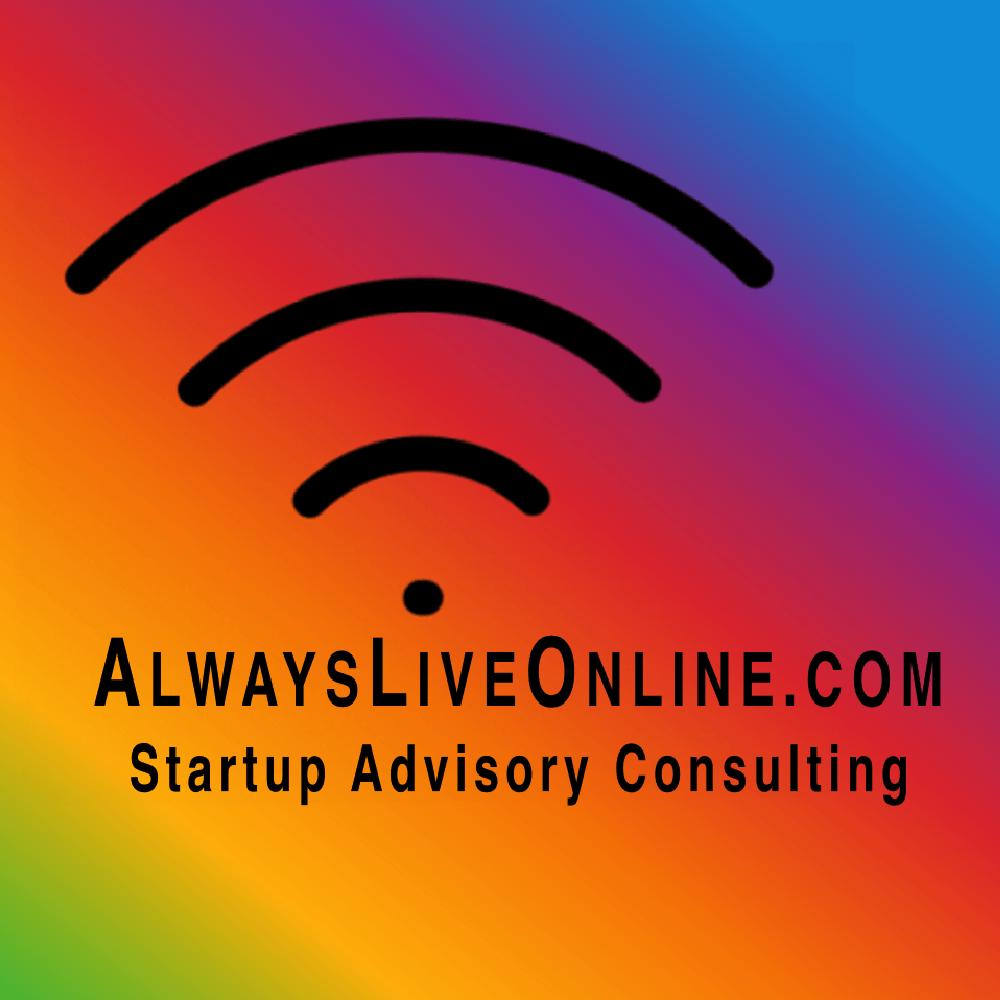 AlwaysLiveOnline.com