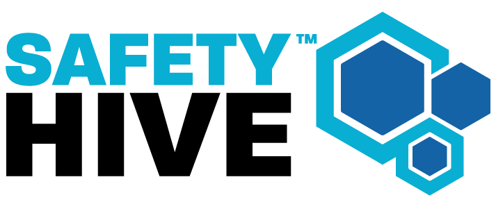 Safety Hive Software