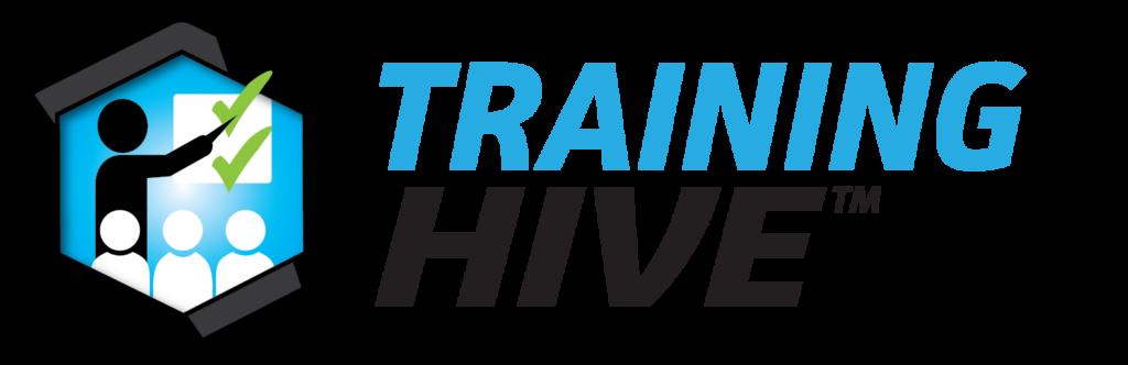 TrainingHive