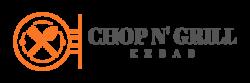 Chop N Grill BBQ