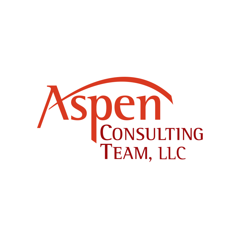Aspen Consulting Team
