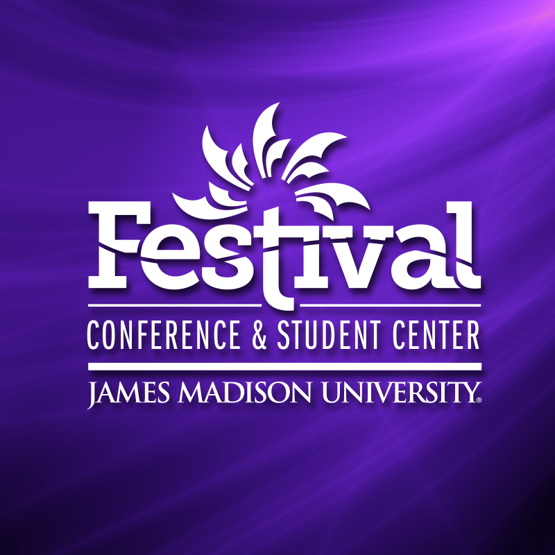 Festival Conference & Student Center