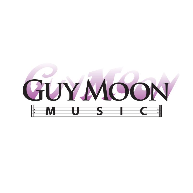 Guy Moon Music