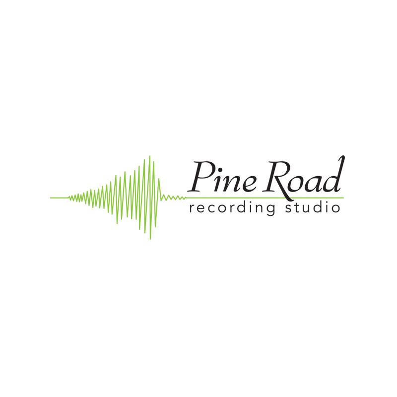 {Pine Road Recording Studio