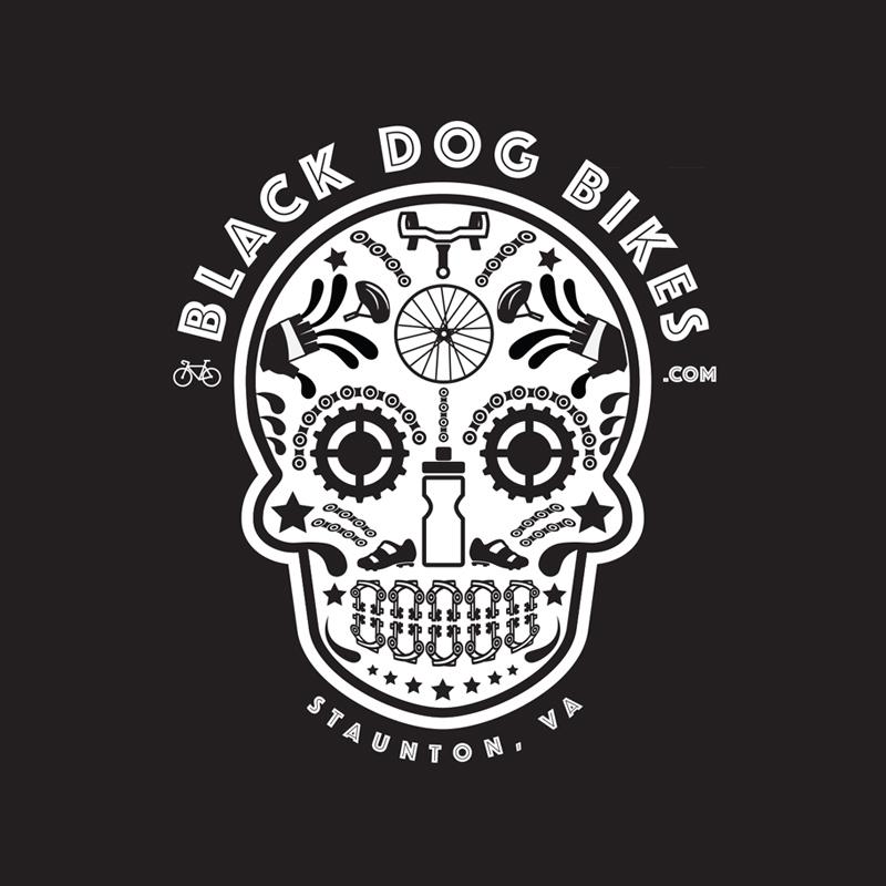 Black Dog Bikes