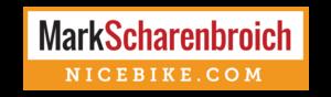 Mark Scharenbroich at nicebike.com
