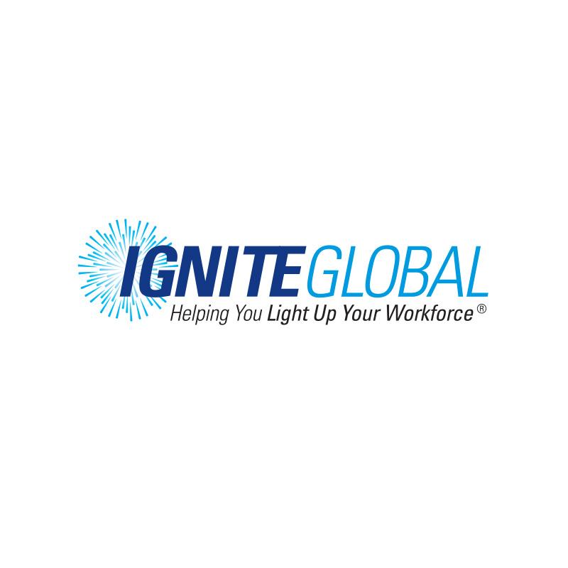 Ignite Global