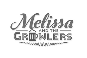 Melissa and the Growlers