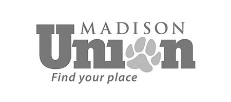 Madison Student Union logo