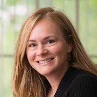 Lori Pyle, PhD