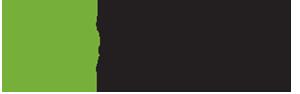 Robert Mott Designs Logo