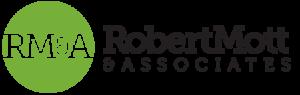 Robert Mott & Associates