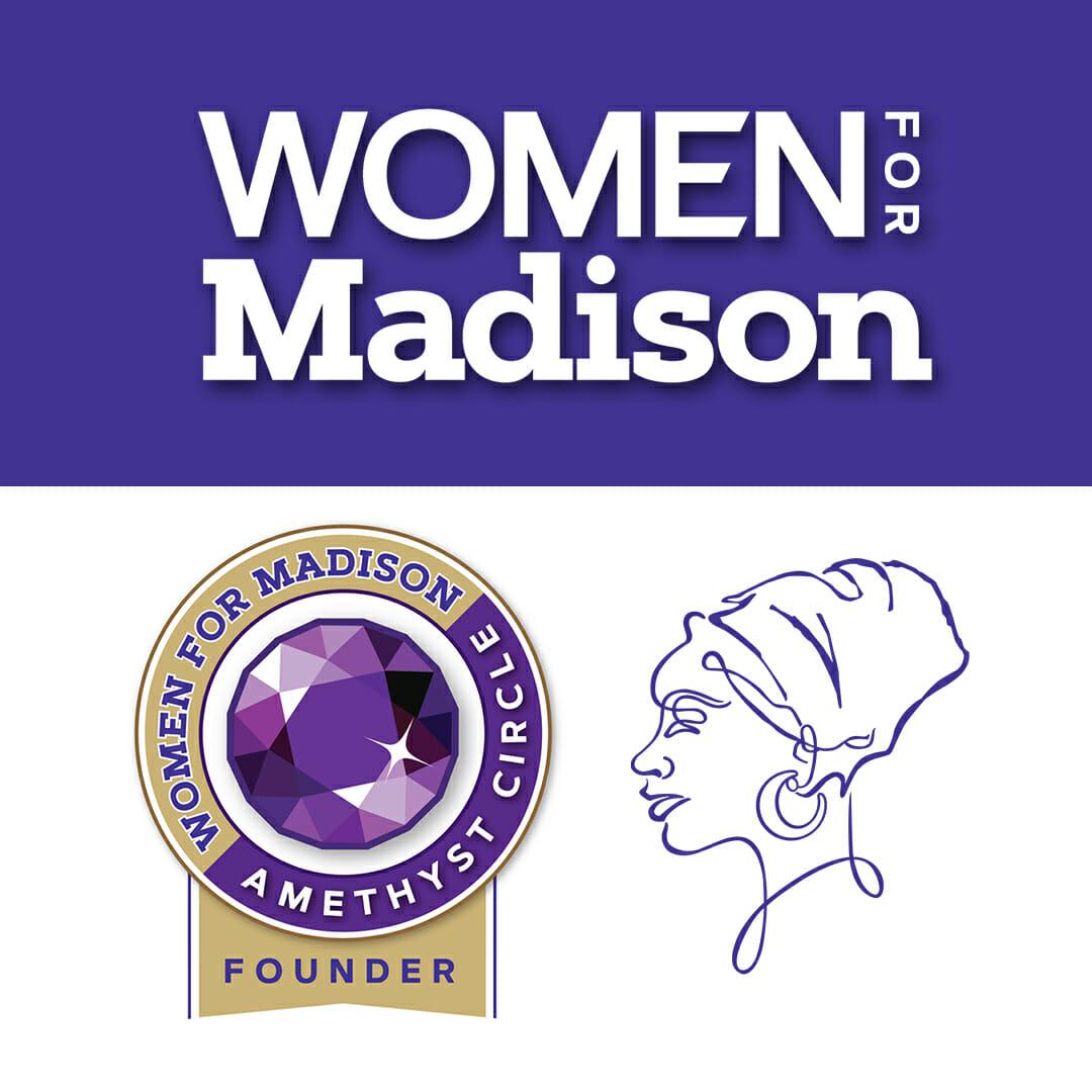 Women for Madison