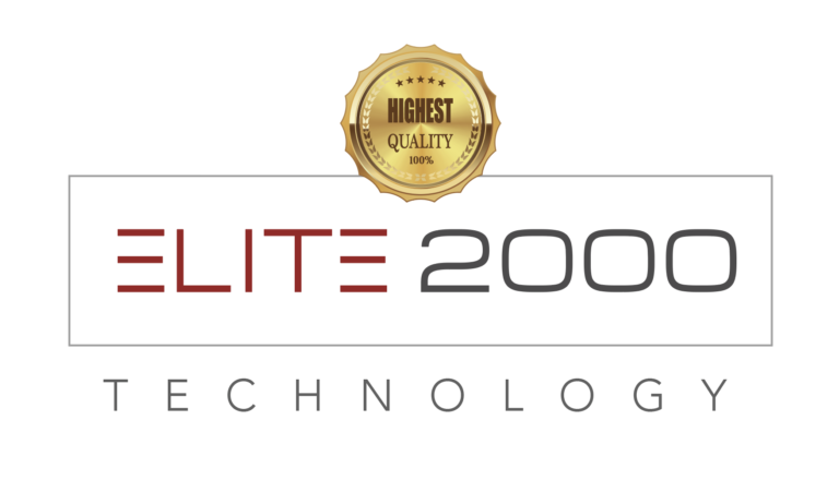 ELITE 2000 Technology