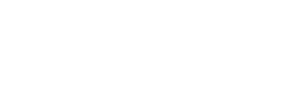 Elite Logo White