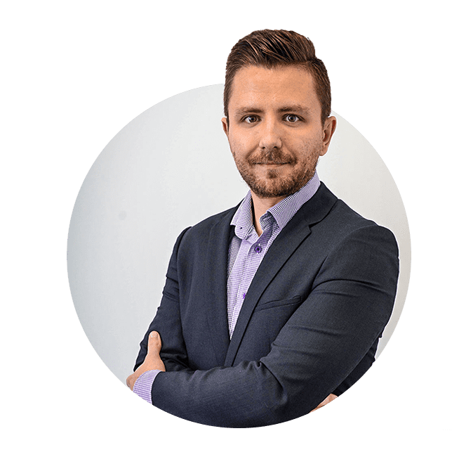 Alex Borisov Senior Research Engineer at nfluids Inc., a Canadian energy, oil and gas service company utilizing nanotechnology for drilling lubricant solutions