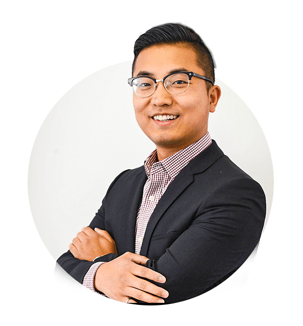 Hai Wang Research Engineer at nfluids Inc., a Canadian energy, oil and gas service company utilizing nanotechnology for drilling lubricant solutions
