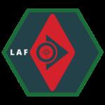 LAF - ICON 1 (1)