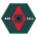 Red Cell - ICON 3 (1)