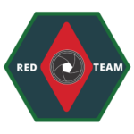 Red Team - ICON 2 (4)