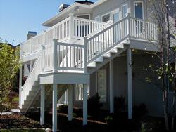 railings-single-unit