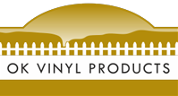 Vinyl Fence Fabricators, Manufacturers, Suppliers