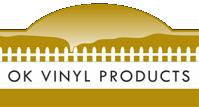Vinyl Fence Fabricators, Manufacturers, Suppliers