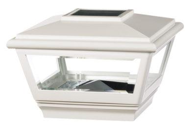 4in-solar-white-white-lrg