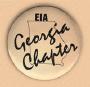 EIA Georgia Chapter