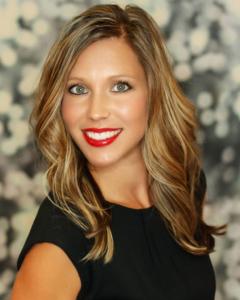 Ashley Jansen